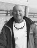Legendary Newport Beach Lifeguard Buddy Belshe Passes