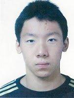 Zu Lijun Wins Asian Beach Games 10K