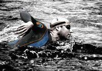 What Is Your IQ In The Open Water?
